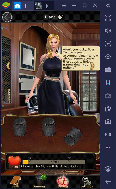 Tips And Tricks For Mafia City: Become The Ultimate Crime Boss In No Time