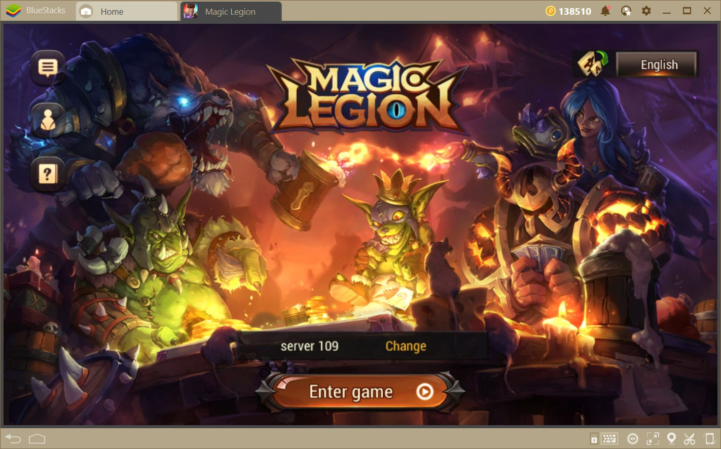 Smash the Competition in Magic Legion—Hero Legends With These Tips and Tricks