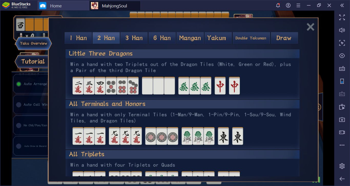 Mahjong Soul Tips And Tricks To Play Like A Pro