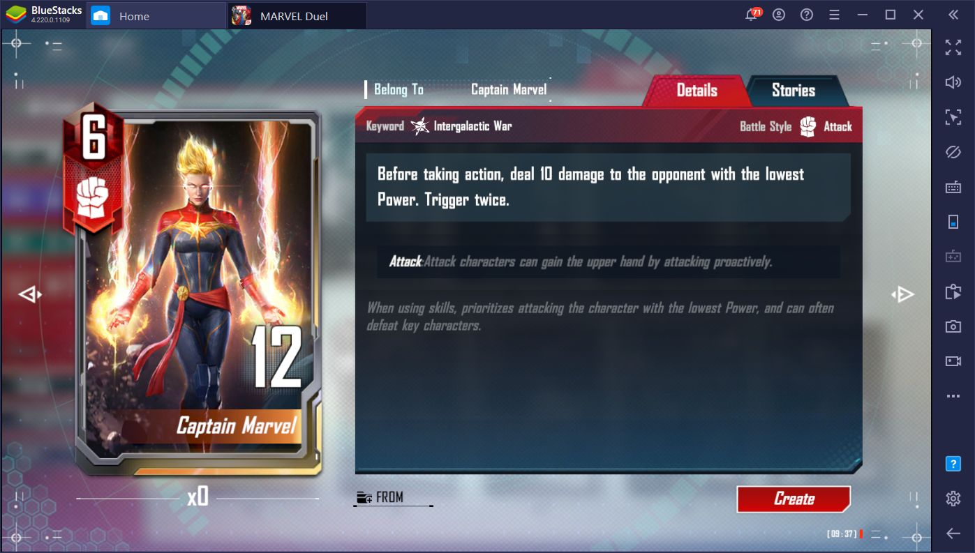 Marvel Duel – The Best Subdecks (And How to Use Them)