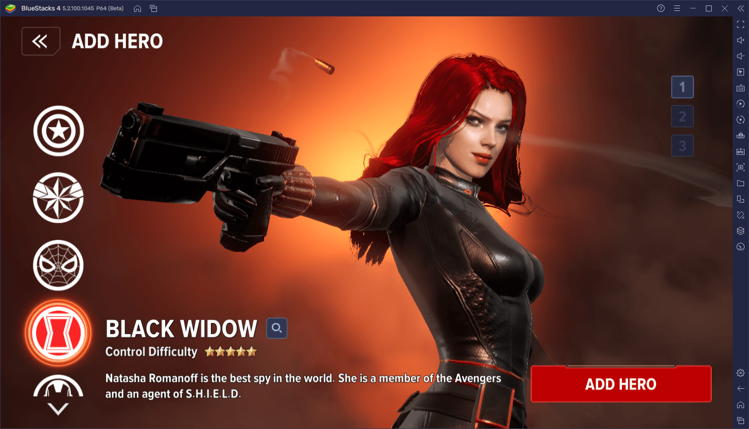 Beginner's Guide to MARVEL Future Revolution – The Best Tips and Tricks for Newbies