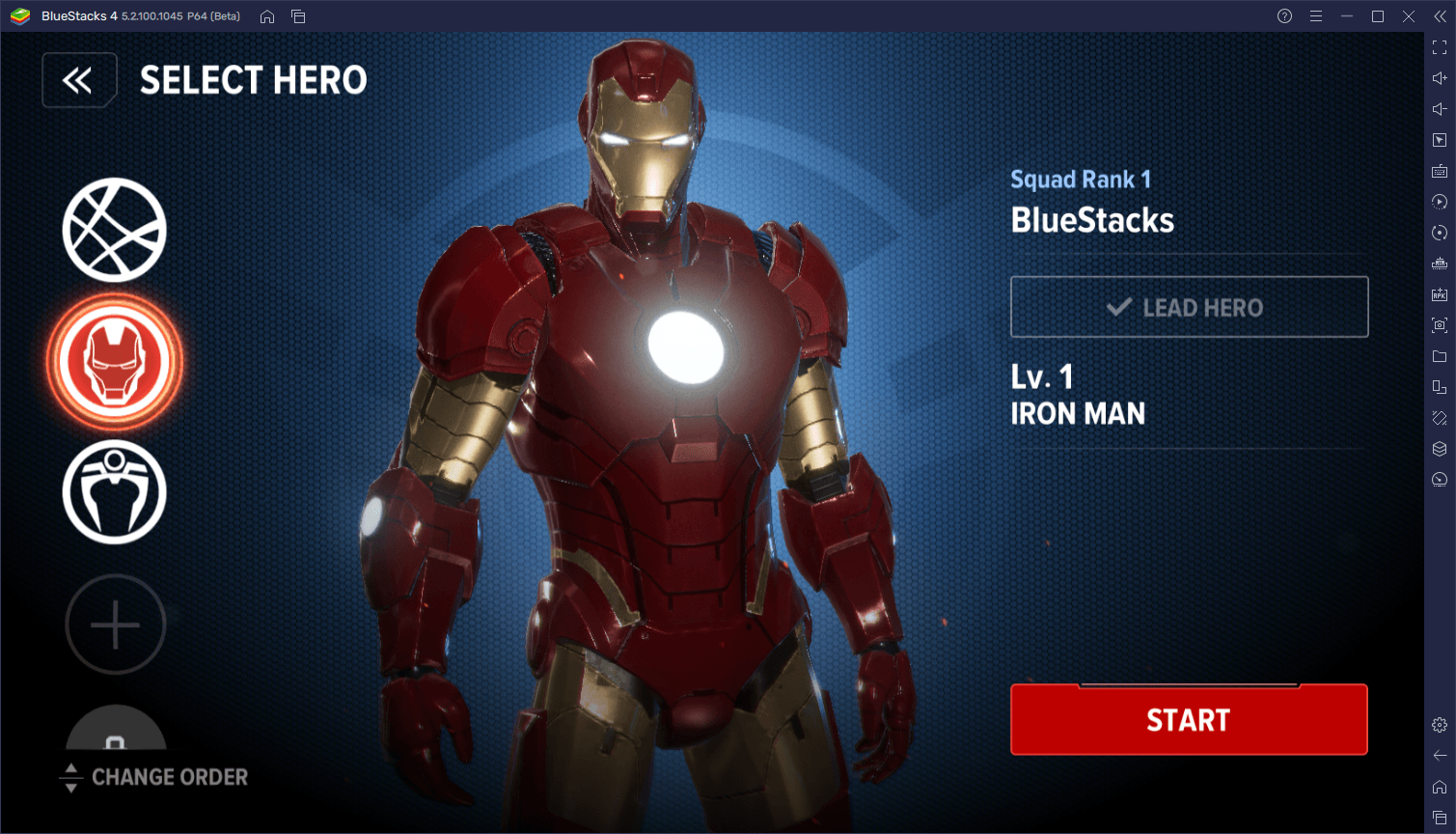 MARVEL Future Revolution – Guide With the Best Tips and Tricks