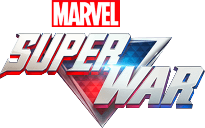 เล่น MARVEL Super War on PC