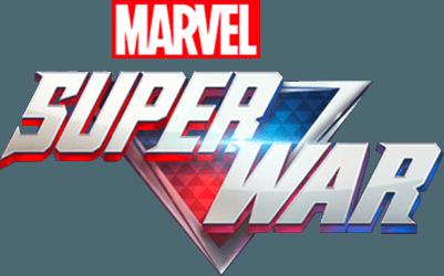 Main MARVEL Super War (Unreleased) on PC