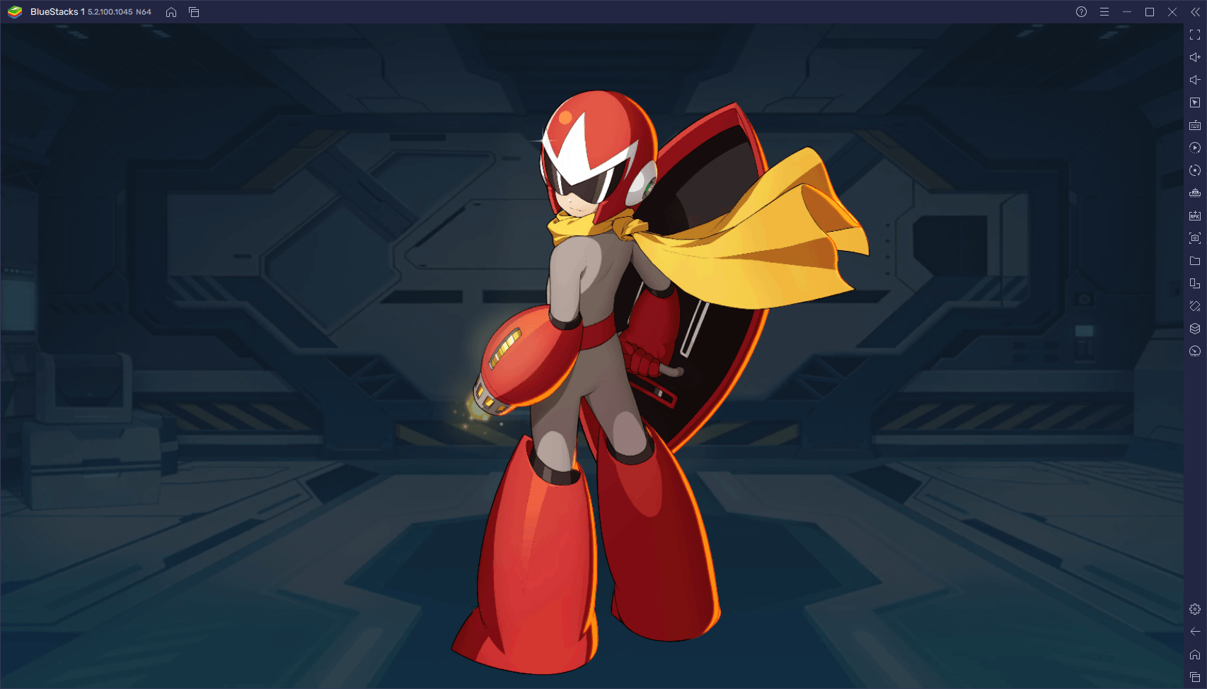 MEGA MAN X DiVE – MOBILE Character Tier List – The Best Characters in the Game