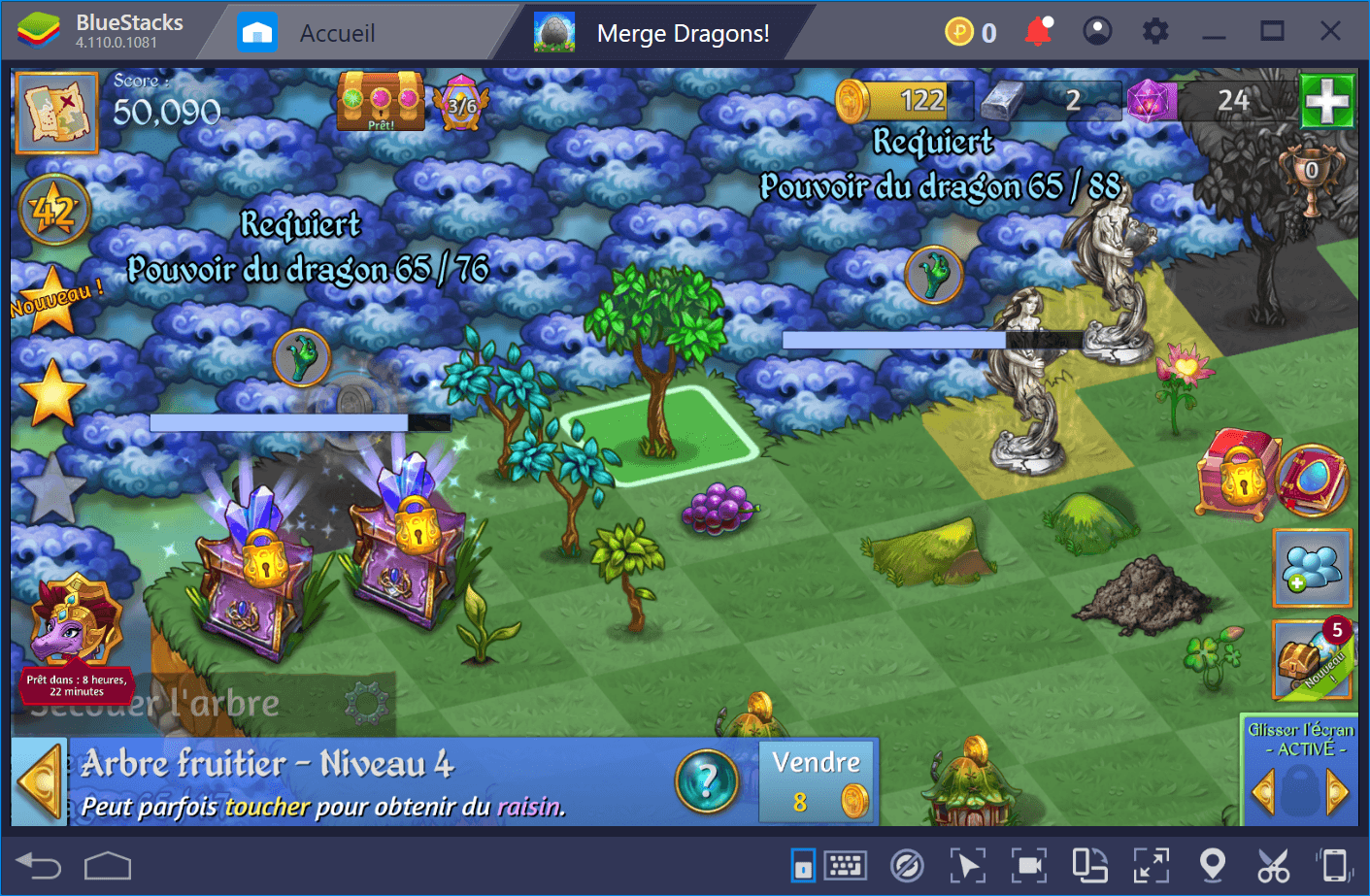 https://www.bluestacks.com/fr/apps/puzzle/merge-dragons-on-pc.html?utm_campaign=blog-md-com.gramgames.mergedragons-richguide-fr