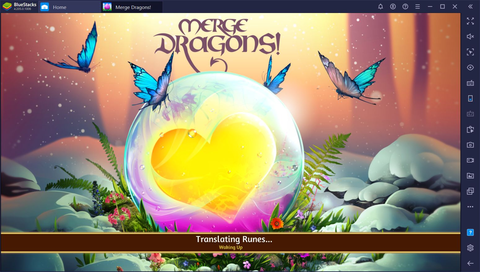 The Best Tips and Guides for Merge Dragons! on PC