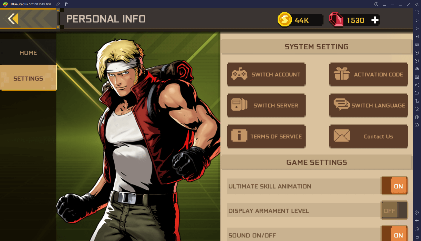 Metal Slug: Commander Reroll Guide – How to Obtain the Best Characters Fast and Easy