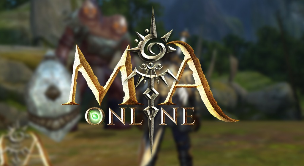 Save The World Even Faster With These Mia Online Tips & Tricks