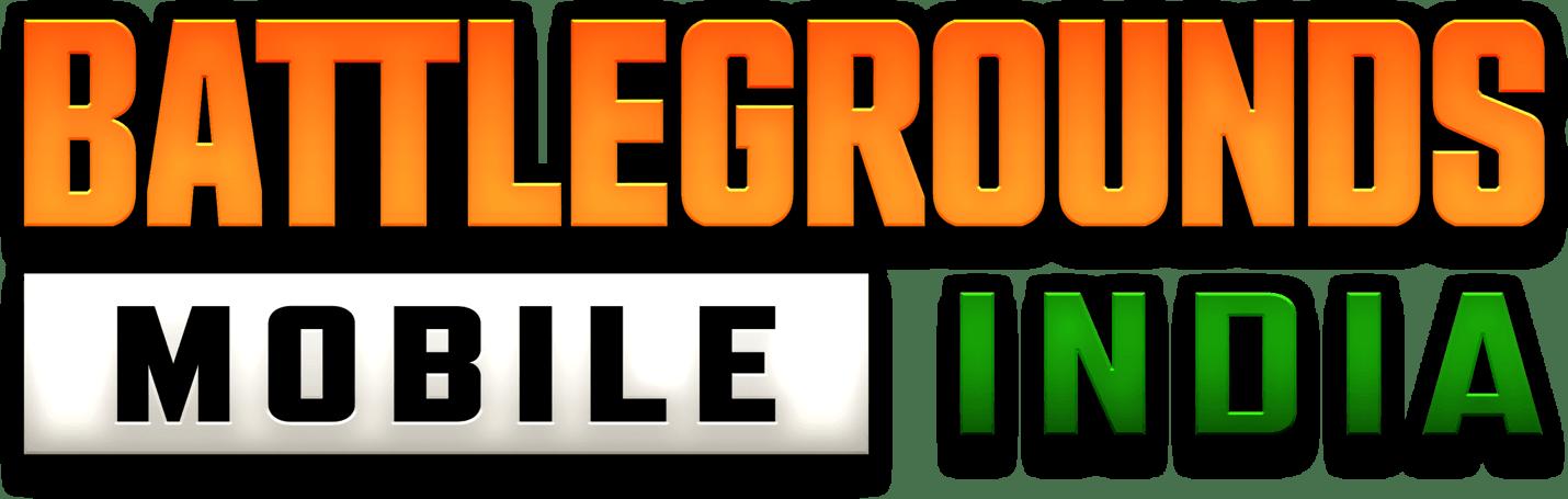 Krafton announces Battlegrounds Mobile India, website goes live
