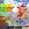 Crash Bandicoot: On the Run Set for March 25 Launch on iOS, Android