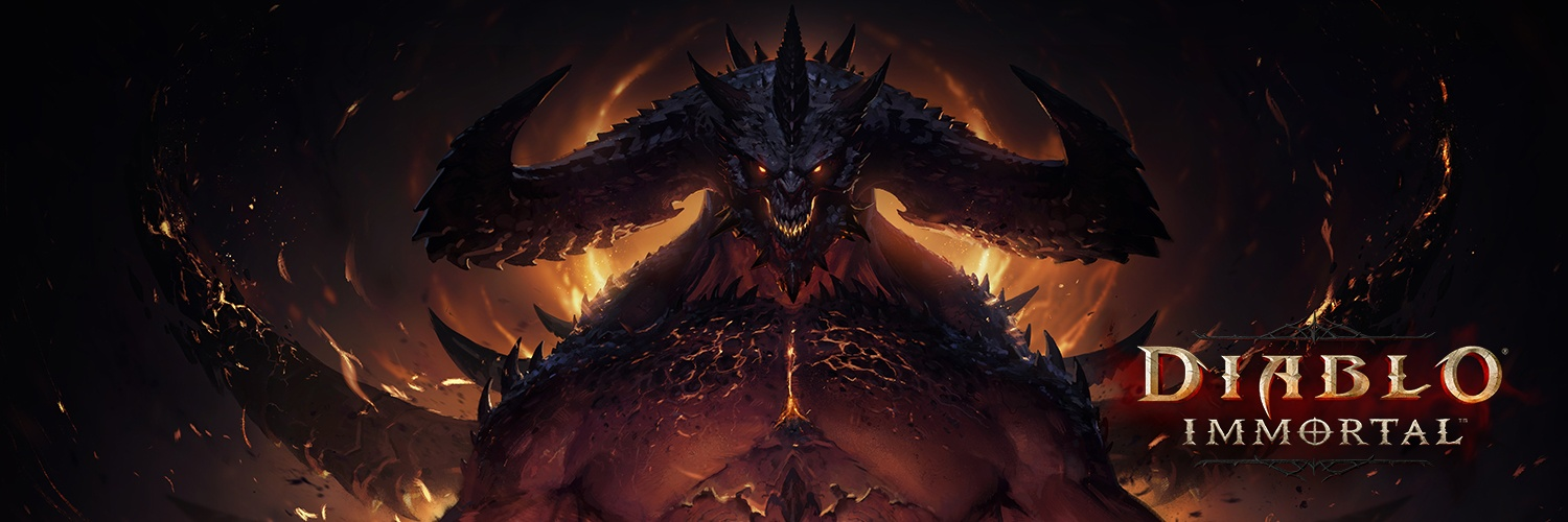 Diablo Immortal to conduct next closed alpha testing phase in Australia; to reveal more endgame content