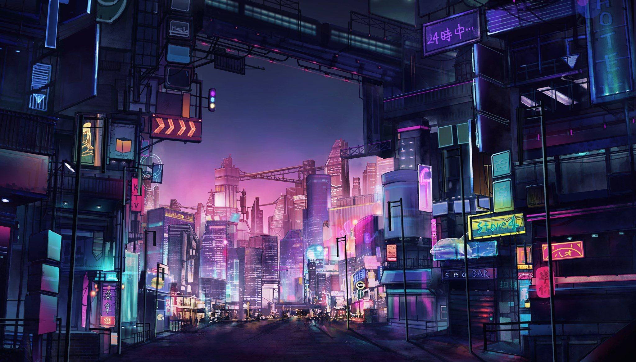 Superprism Games Opens Pre-Registrations for Kingsense, A New Futuristic RPG