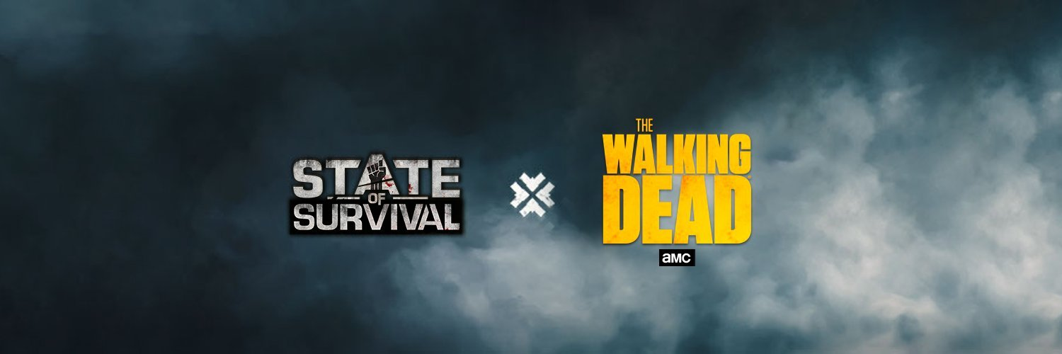 State of Survival add The Walking Dead's Daryl character to the game in latest collaboration