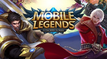 https://cdn-www.bluestacks.com/bs-images/Mobile-Legends-Bang-bang-3960.jpg
