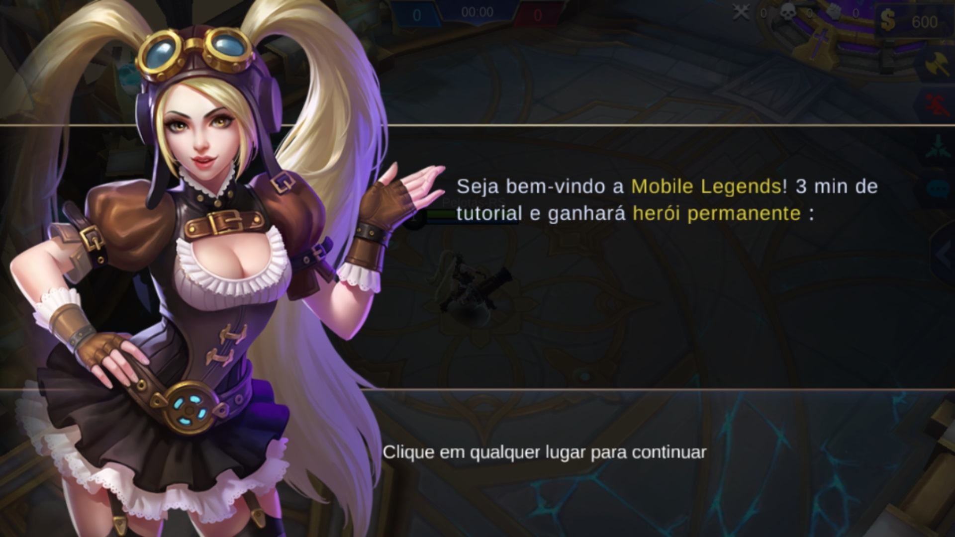 Mobile Legends Beginner Guide Img 1 Pt