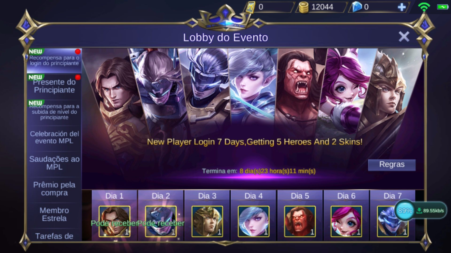Mobile Legends Beginner Guide Img 3 Pt