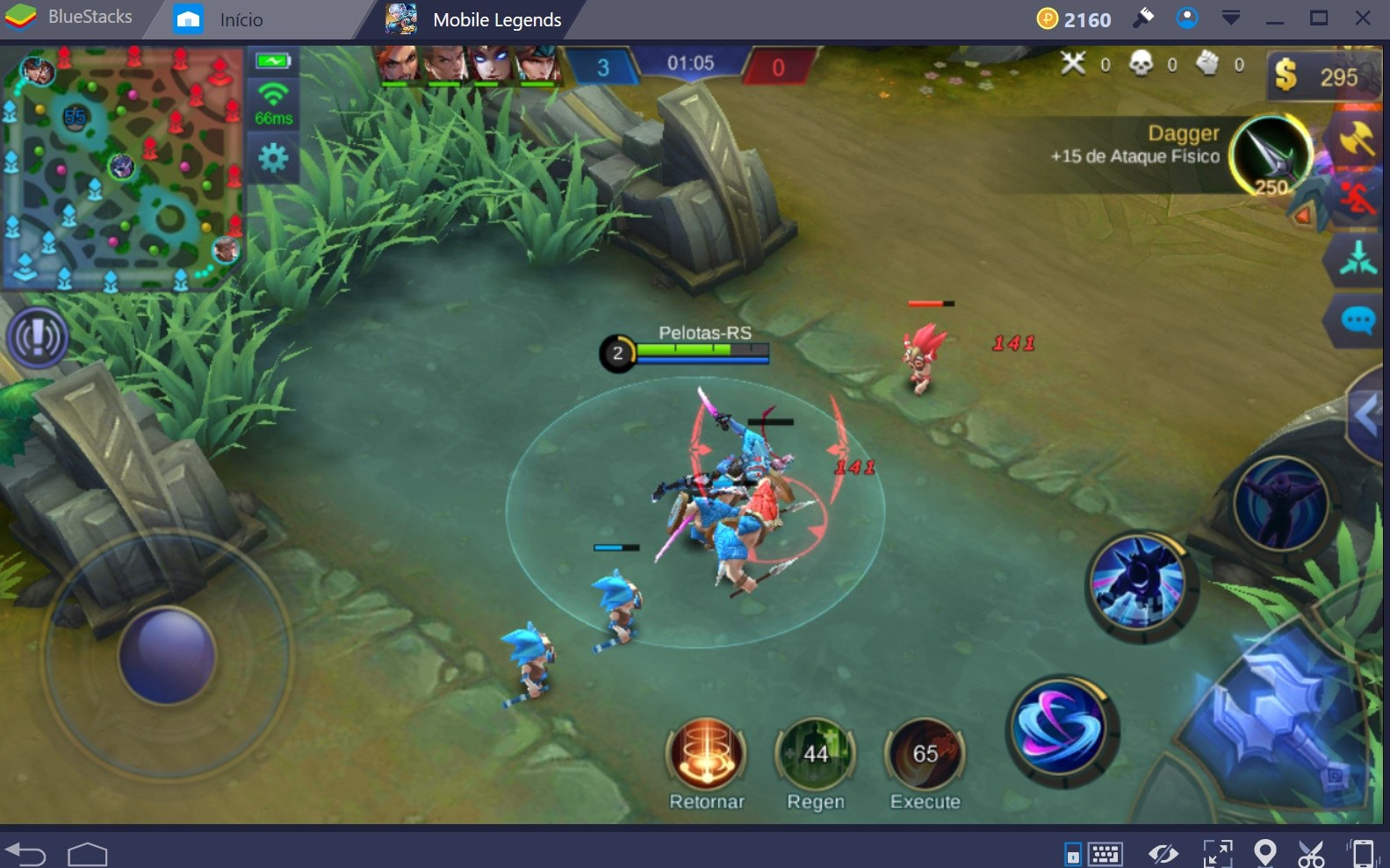 Mobile Legends Reverter Pt Img 1