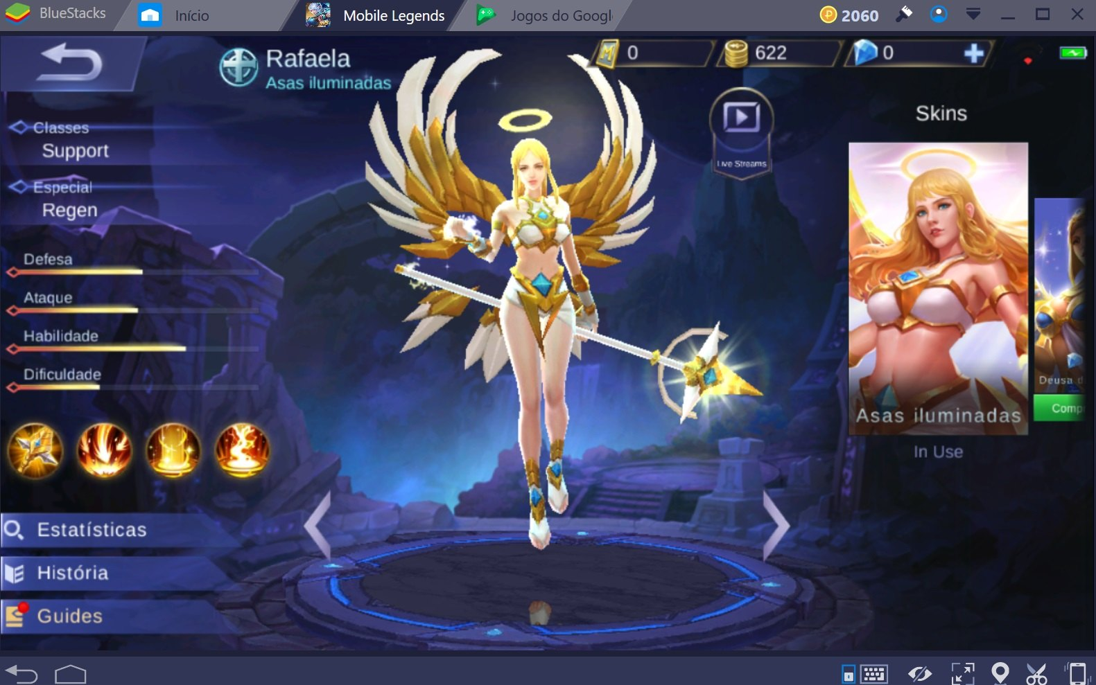Mobile Legends Support Guide Pt Img 0