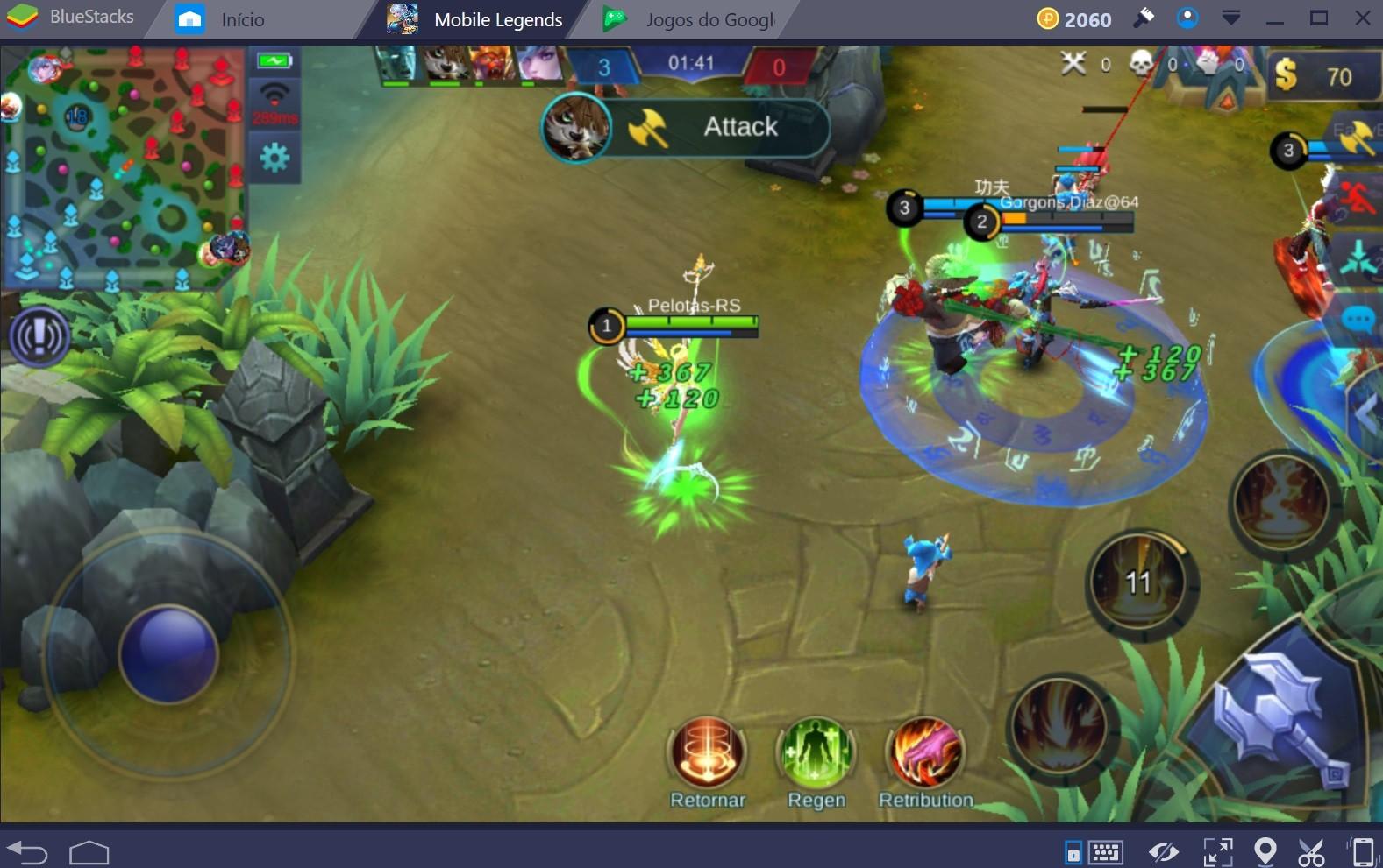 Mobile Legends Support Guide Pt Img 2