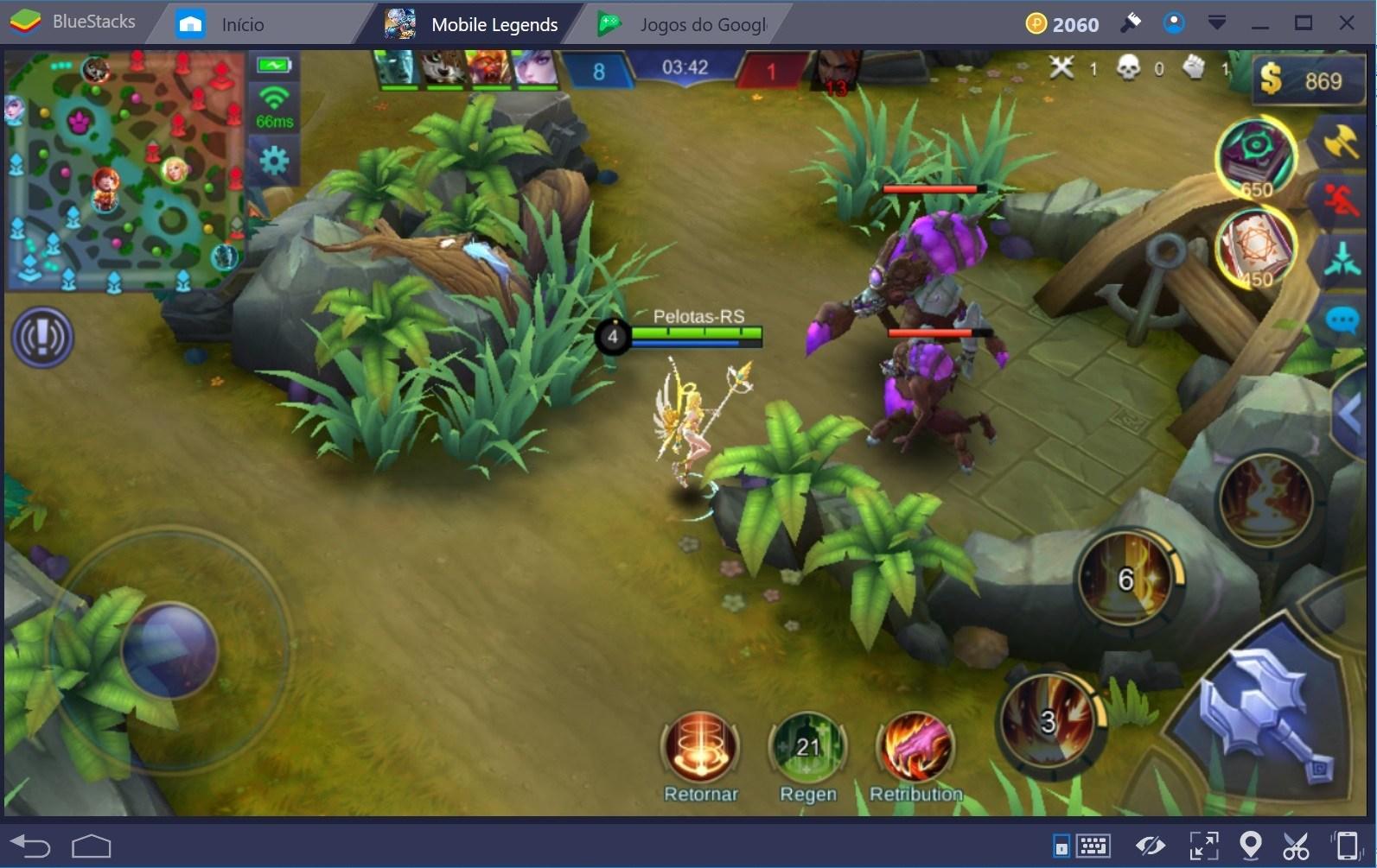 Mobile Legends Support Guide Pt Img 3