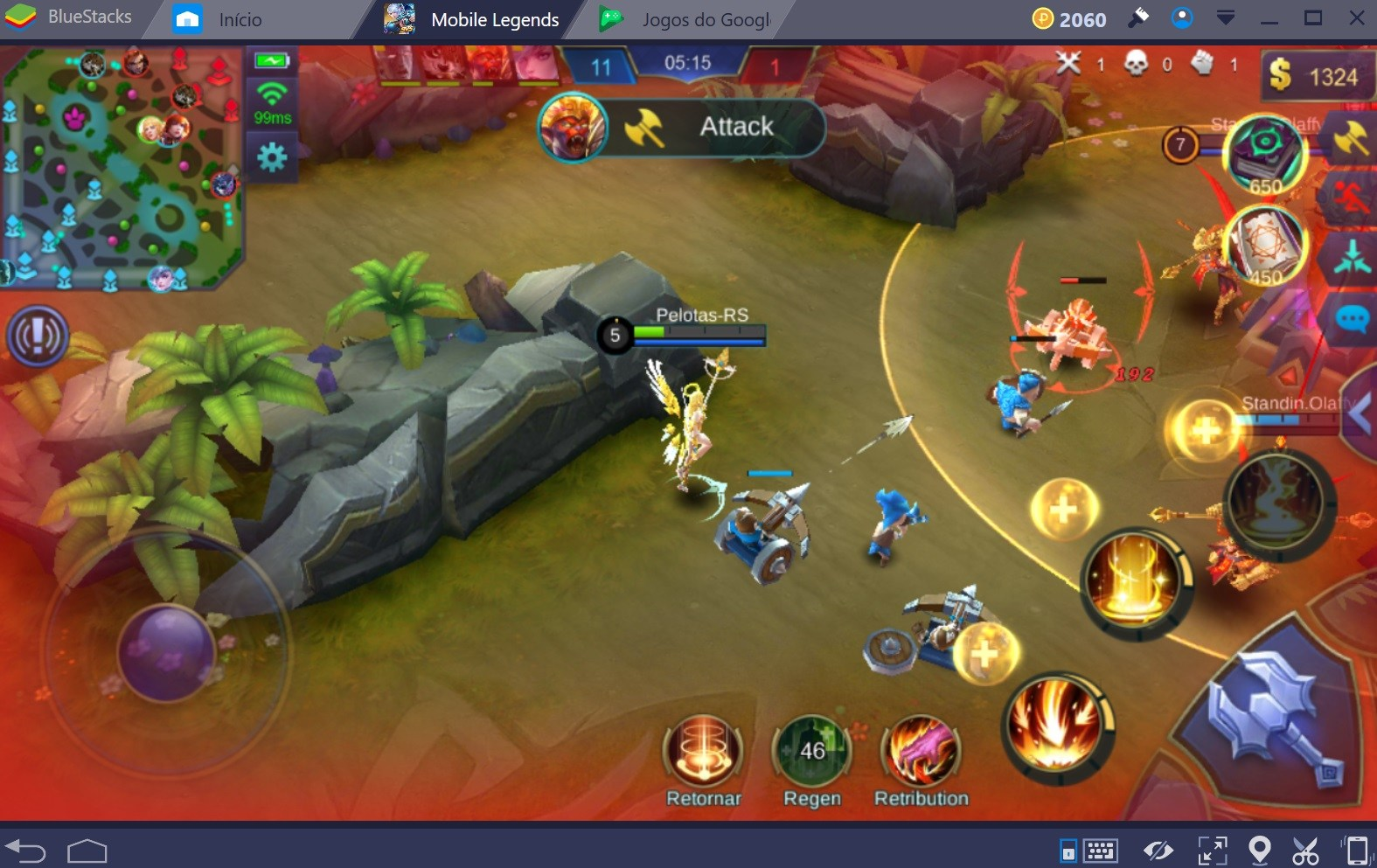 Mobile Legends Support Guide Pt Img 4