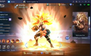 Mobile Legends: Bang Bang – All You Need to Know About the 2.0 Update