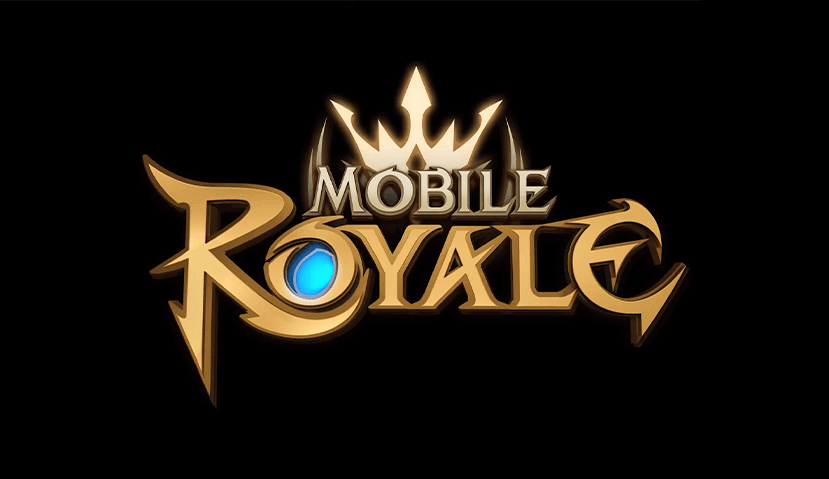 Mobile Royale. Обзорный гайд