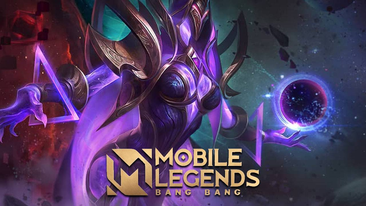 Mobile Legends: Bang Bang – Draft Pick, New Hero Yve, and More in the Upcoming Update