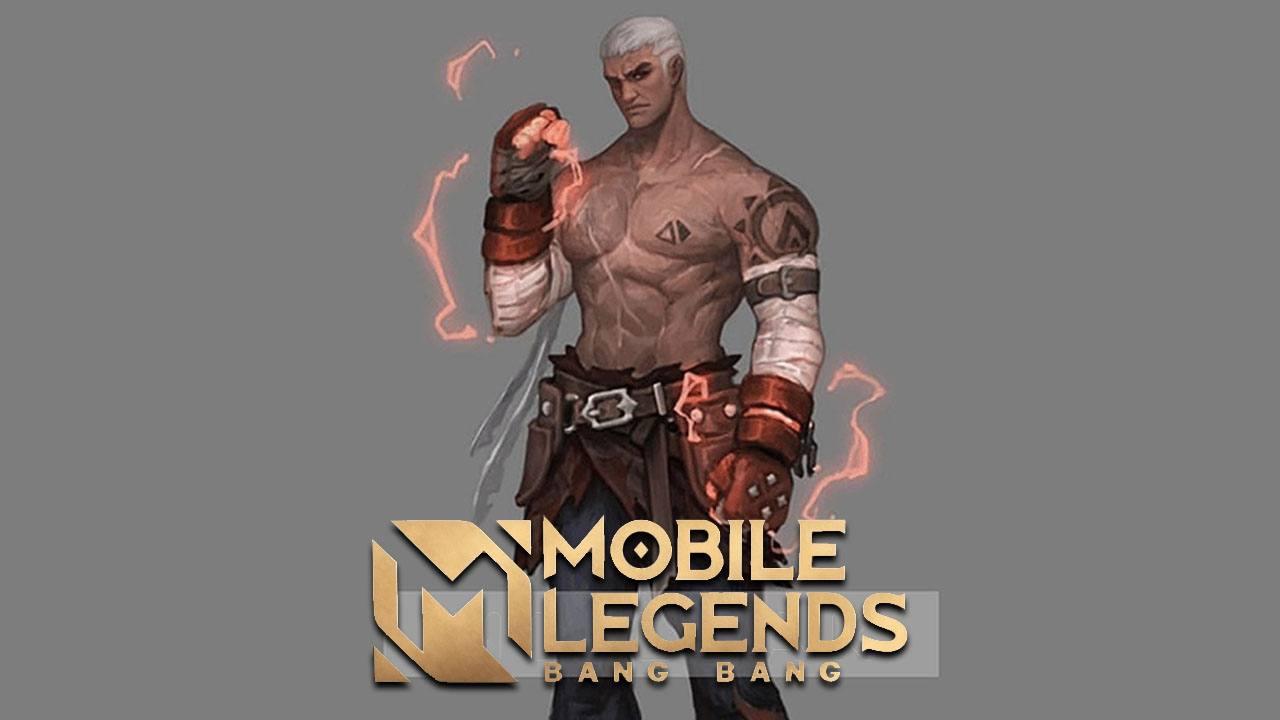 Mobile Legends: Bang Bang – Patch 1.5.46 Arriving January 12