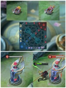 """Mobile Legends: Bang Bang: In-Game Changes Coming with the Project """"NEXT"""""""
