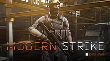 Strak En Modern : Download modern strike online on pc with bluestacks