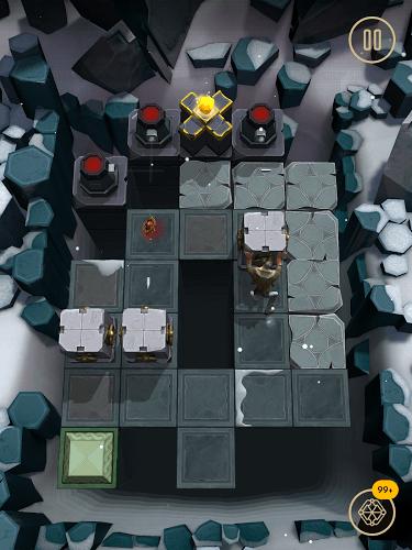 Играй UNCHARTED: Fortune Hunter™ На ПК 14