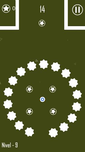 Play Break Dot on PC 6