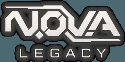 Jogue N.O.V.A. Legacy para PC