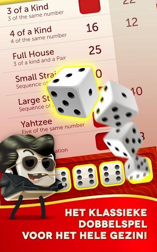 Speel Yahtzee With Buddies on PC 8