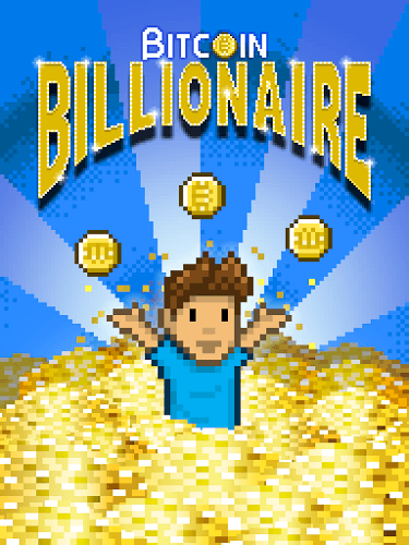 เล่น Bitcoin Billionaire on PC 16