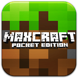 Play Max Craft: Pocket Edition on PC 1