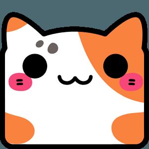 Играй KleptoCats На ПК 1