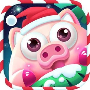 暢玩 豬來了 PC版 1