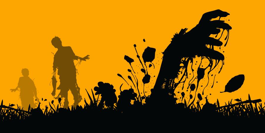 New+Zombie+Tag