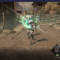 BlueStacks Guide for NieR Reincarnation – Enjoy the New Mobile NieR Game on PC With Our Exclusive Features and Improvements