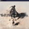 BlueStacksを使ってPCで『NieR Re[in]carnation』を遊ぼう