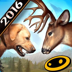 즐겨보세요 Deer Hunter on PC