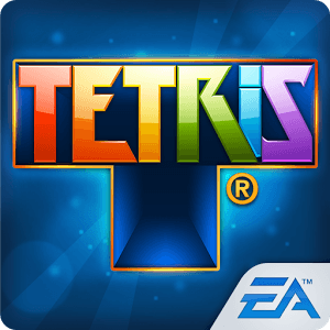 Juega Tetris on PC 1