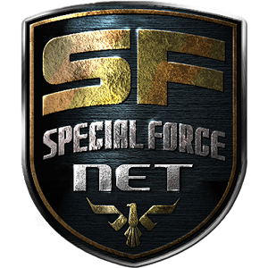 เล่น Special Force Net on PC 1