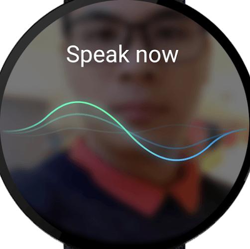 즐겨보세요 WeChat on PC 15