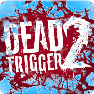 Play Dead Trigger 2 on PC 1