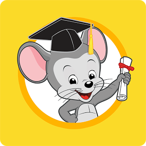 Play ABC Mouse on PC 1
