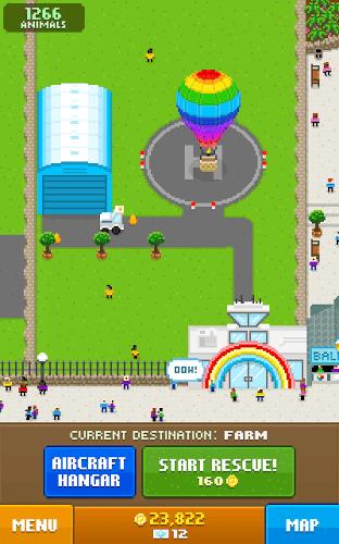 Играй Disco Zoo На ПК 11